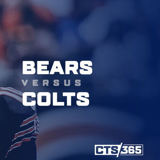 Bears vs colts nfl pick 1024x509