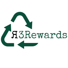 R3rewards 20logo