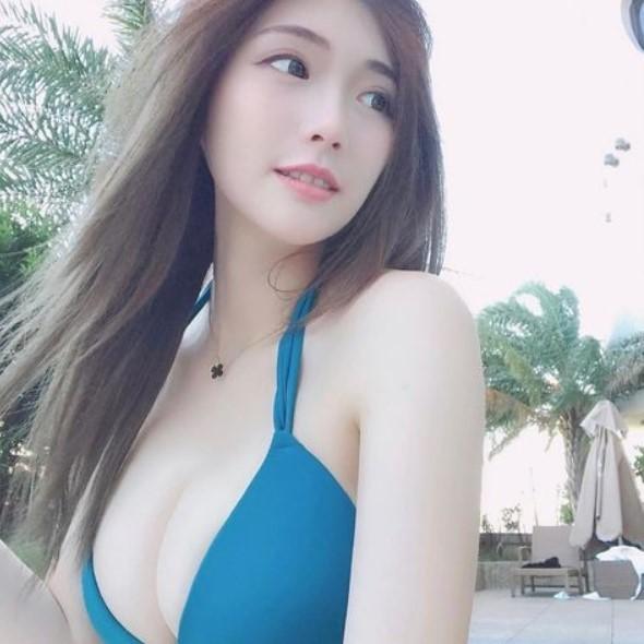 Missela