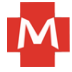 Mediseller