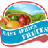 Micro east 20afria 20fruits 20logo