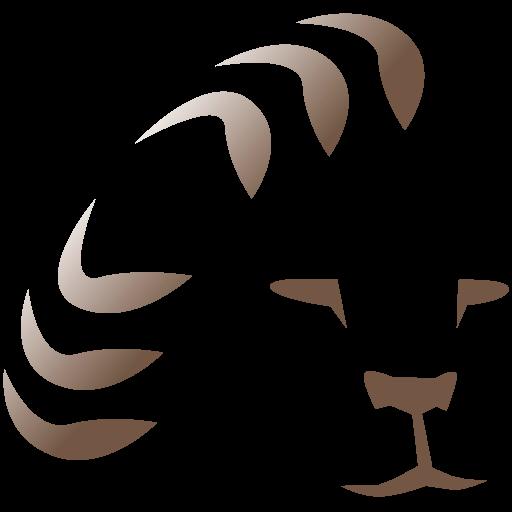 Swlion logo