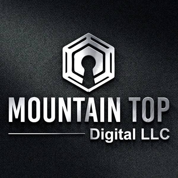 Mtn 20top 20digital 20logo