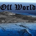 Off world mini