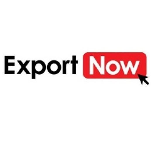 Xpn logo gust horizontal logo jpeg