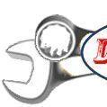 Logo02262014rev1