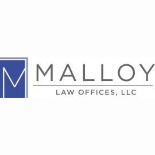 Malloy law offices llc logo