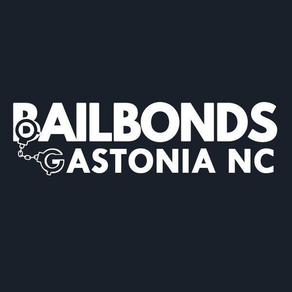 Gastonia 20bail 20bonds 20logo