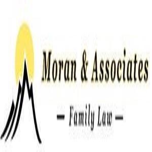 Logo 5fa846e1d79f5 20  20copy