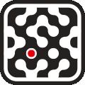 Logo 402x