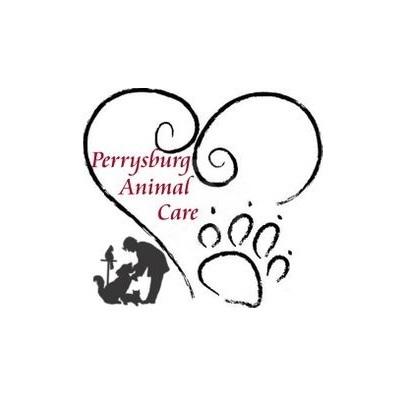 Affordable Veterinarian Surgery   Perrysburganimalhospital.com