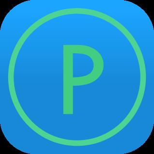 Logo 20yespark