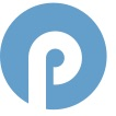 Playyon 20logo