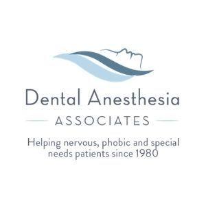 Dental 20logo