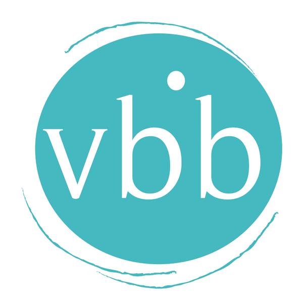 Logotype 20vetbiobank 20pictogramme