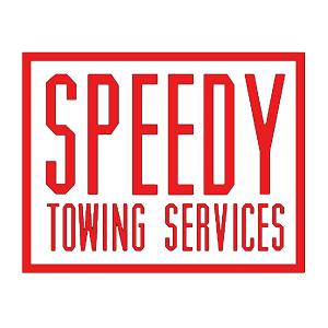 00.logo.speed towing services logo