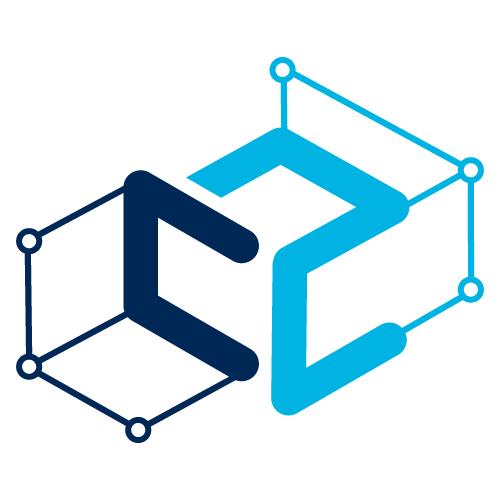 C2labs avatar fb1
