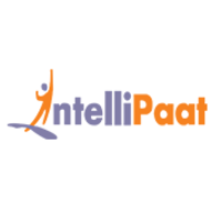 Intellipaat