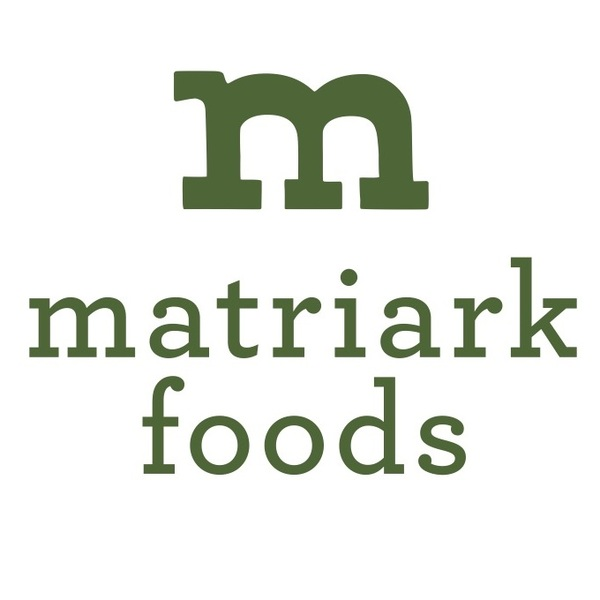 Matriark 20logo for 20round 20images 20 1