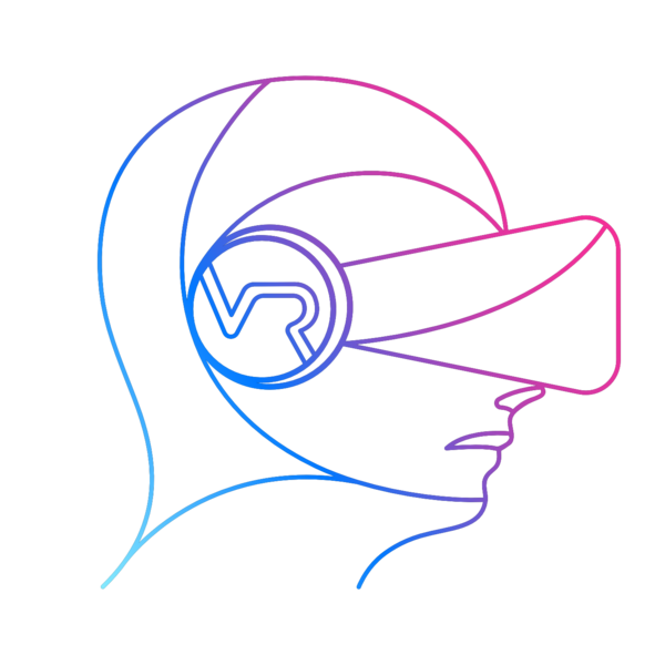 Vr colored notext png