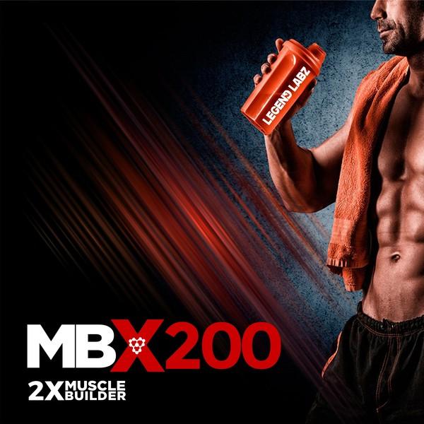 Mbx200 20title