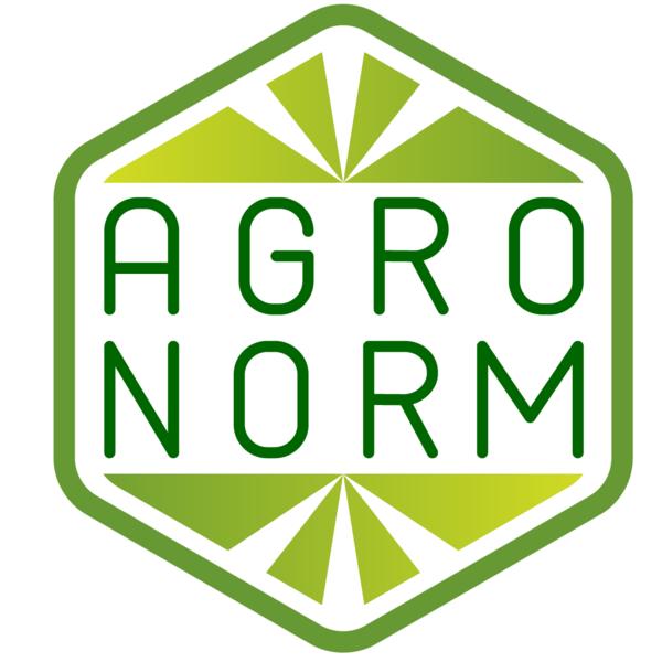 Argonorm logo square last spot logo ideas2