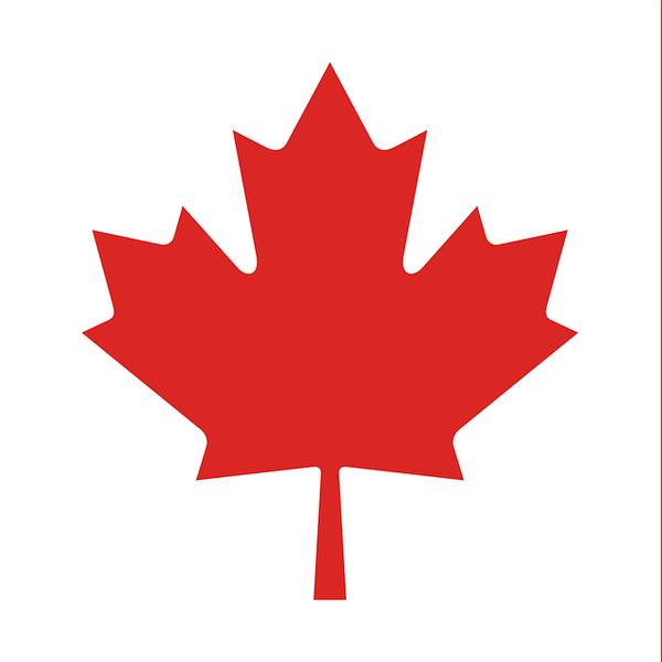 Canada 27003 1280