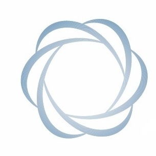 Intertwine corporation logo 2 20 1