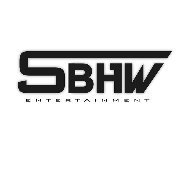 Sbhwlogo33
