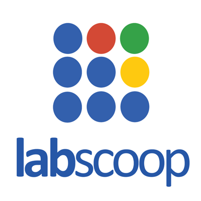 Labscoop twitter 400x400