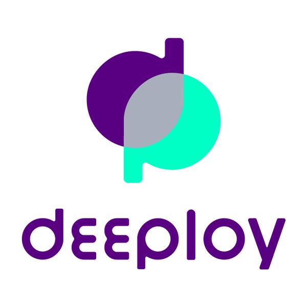 Logodeeploy portrait 01