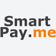 Smartpayme icon