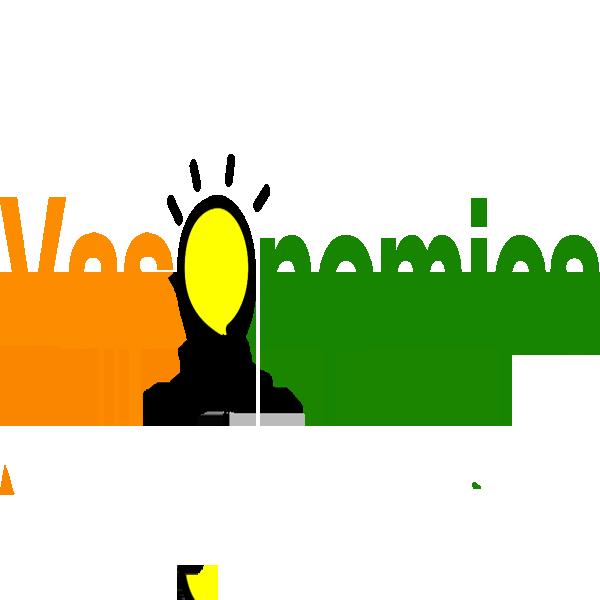 Logo final 600 600
