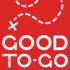 Micro gtg logo newdesign fb primary