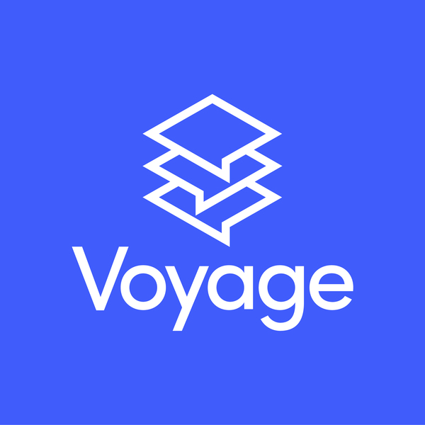 Jpeg  voyage 20outlined 20stacked 20white