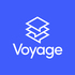 Micro jpeg  voyage 20outlined 20stacked 20white