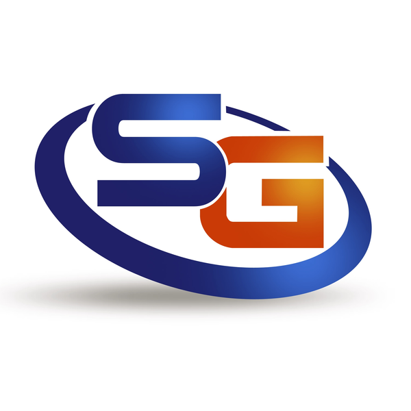 Sg icon1