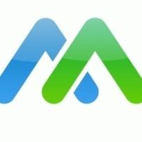 Logo idea sm trans