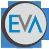 Bc eva logo 2