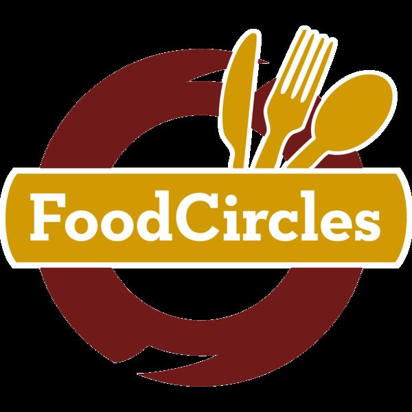 Fc logo hi res square web