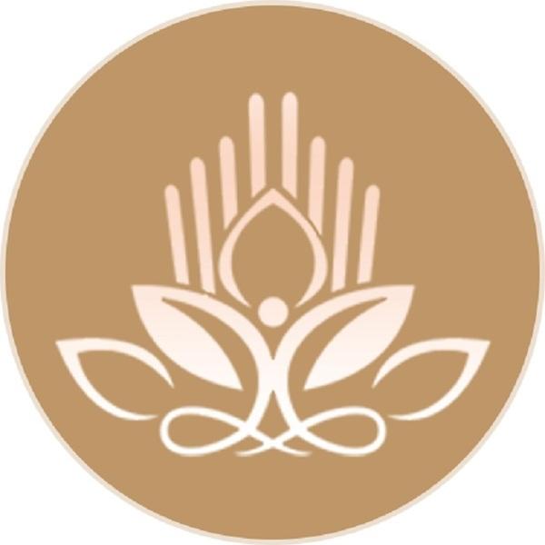 Logo tapchi tram huong
