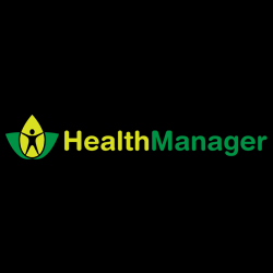 Profile healthmanager
