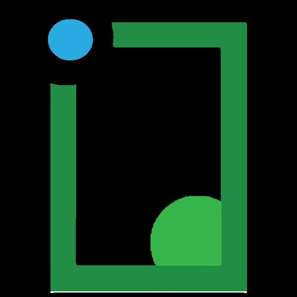 Logo r nor
