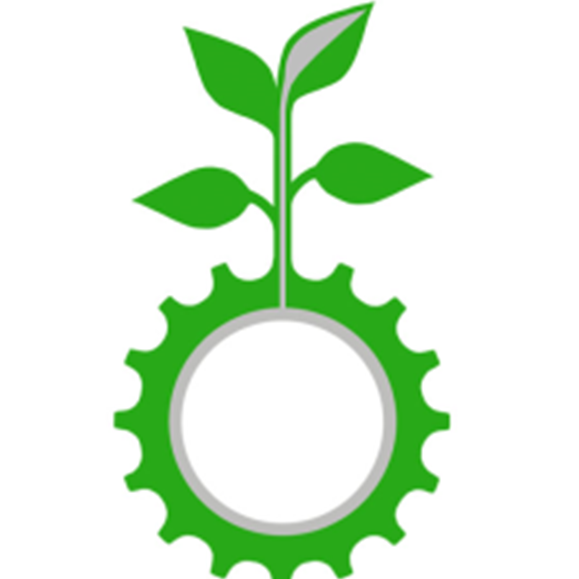 Logo 20gust
