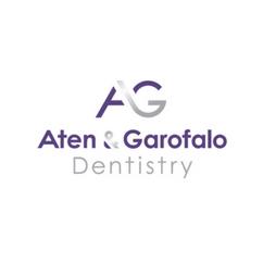 Dentist 20in 20ballantyne