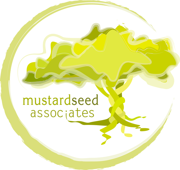 Mustard Seed Associates Seattle Wa Usa Startup