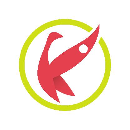 Emblem 20only 20150 20dpi