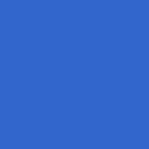 Cc logo thin blue300 300