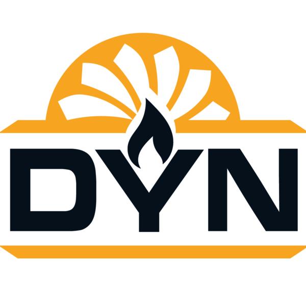 Dyn whitebackground hd 20  20copy