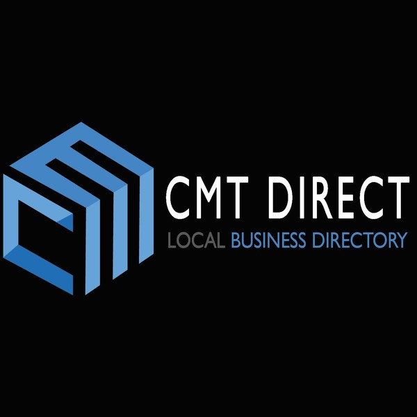 Cmtdirect logo